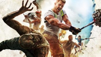 Dead Island 2 Steam Page Deleted, Cancellation Rumors Resurface