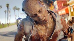 Dead Island 2 Still In Development