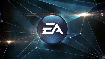 "EA Open To Making Nintendo NX Games ""If It Makes Sense"""