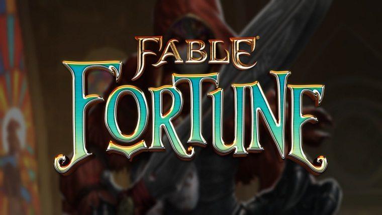 Fable-Fortune-Kickstarter