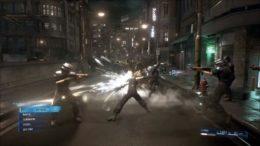 Yoshinori Kitase Gives New Details on the Progress of Final Fantasy 7 Remake