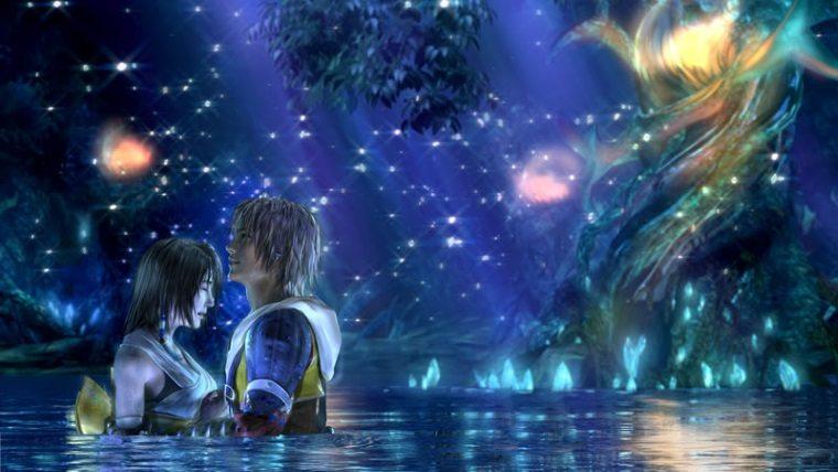 Final-Fantasy-X-PC-Version