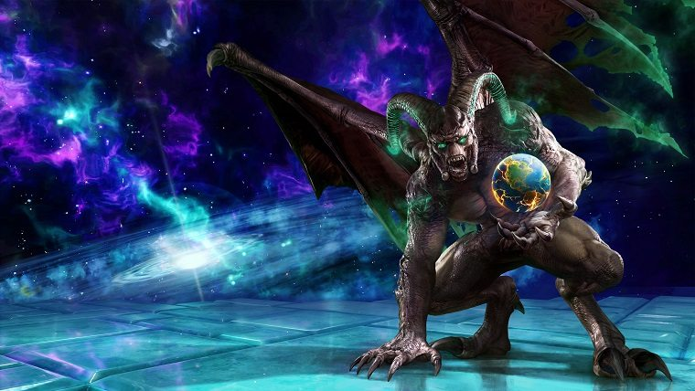 Gargos-Killer-Instinct-Season-3