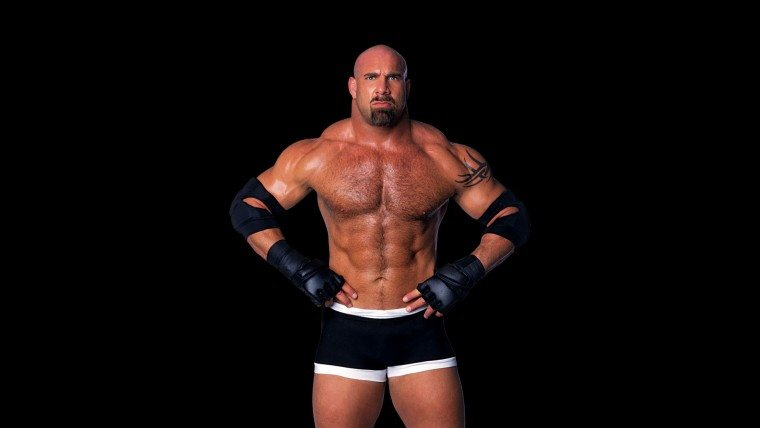 Goldberg-Not-In-Game-e1404281472971