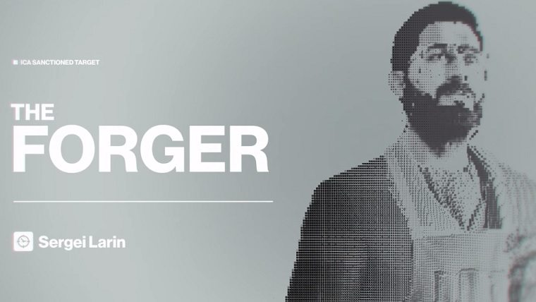 Hitman-Forger-Elusive-Target
