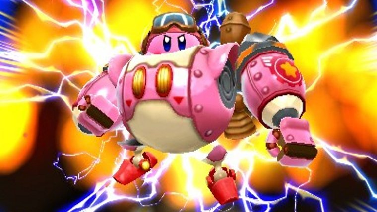 Kirby-Planet-Robobot-Review-3