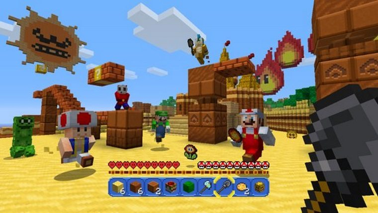 Mario-Mash-Up-Pack-Minecraft-Wii-U-Edition