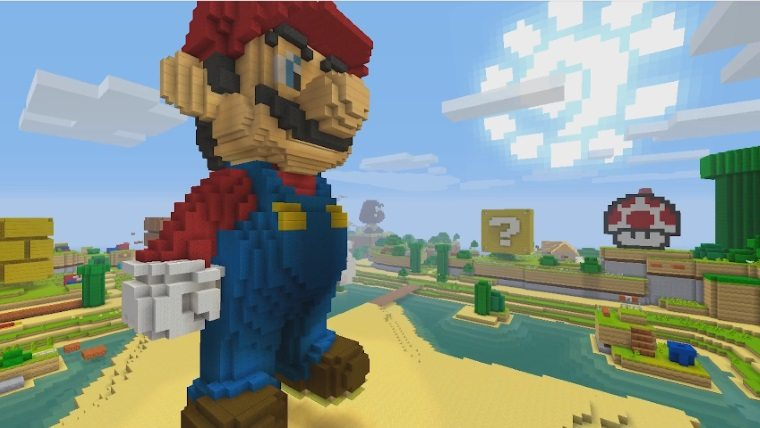 Minecraft-Super-Mario-Mash-Up-Pack
