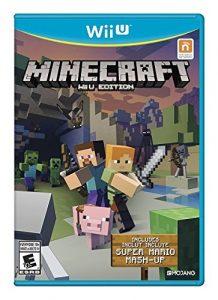 Minecraft-Wii-U-Edition-218x300