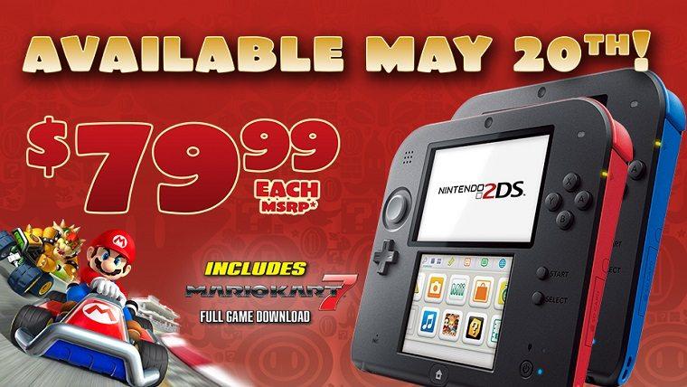 Nintendo-2DS-New-Price