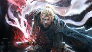 Nioh Demo Impressions – Confidently Carrying On The Dark Souls Torch