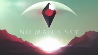 No Man's Sky Update Patch 1.09 Out Now For PS4