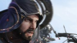 Epic Games Announces the End of Paragon; Offers Full Refund