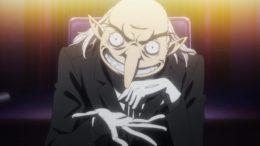 Persona 5 & Yakuza 0 Are Not Heading to Nintendo Switch