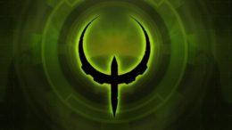 Quake Reboot