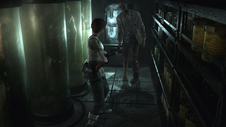 Resident-Evil-0-Sales