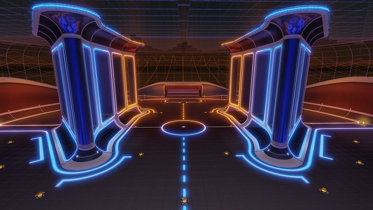 Rocket-League-Pillars-2