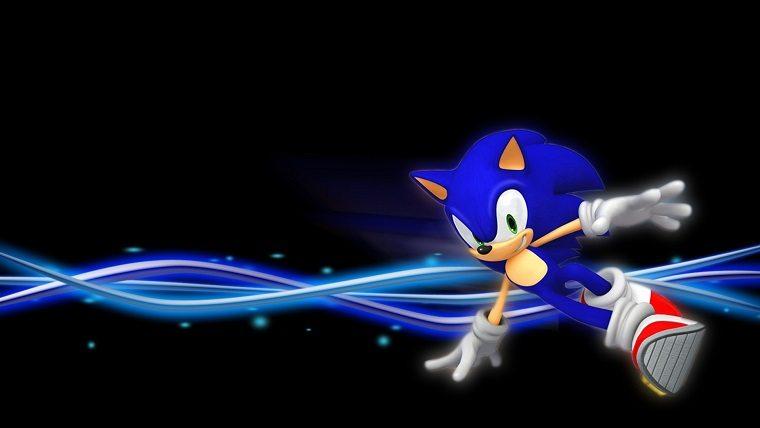 Sonic-2016
