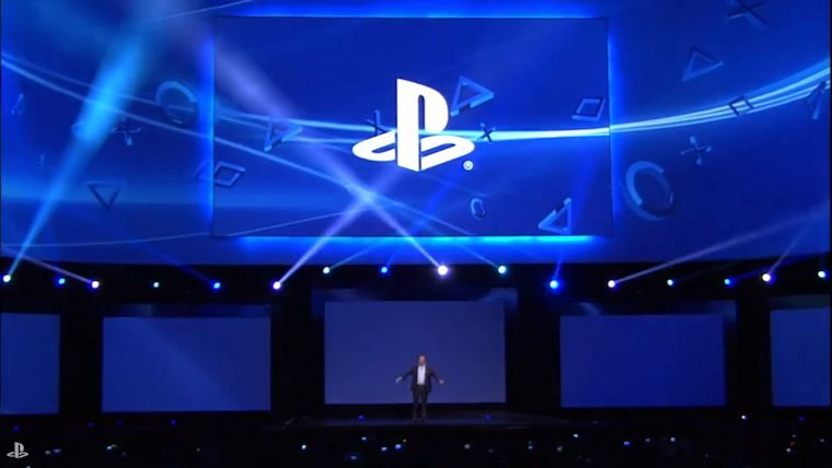 News  Sony PlayStation 4