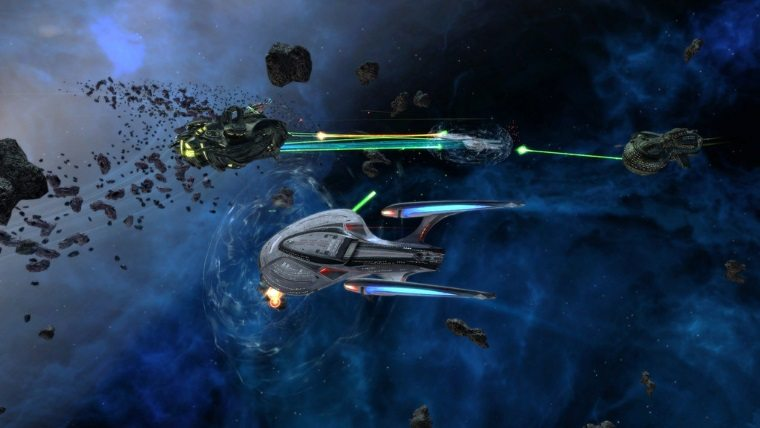 Star-Trek-Online-PS4