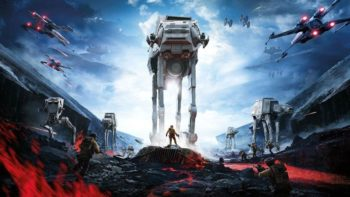 Star Wars Battlefront Is Getting Prices Slashed All Over The Place