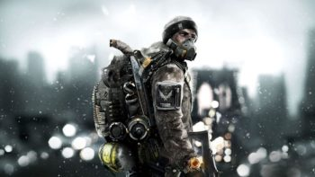Rumor: Amazon Lists The Division Underground DLC Release Date For Xbox One