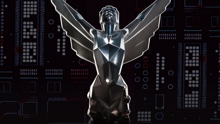 Format exclusives lead nominations for The Game Awards 2017