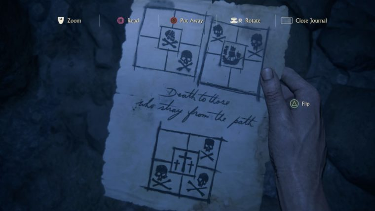 Uncharted™-4_-A-Thief's-End_20160501135554-760x428