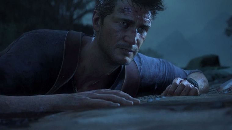 Uncharted 4: A Thief's End Tops NPD Sales For May 2016