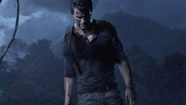 Uncharted 4: A Thief's End 1.15 Update Patch Notes; Adds PS4 Pro Support And More