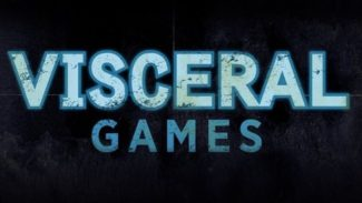 Visceral's Star Wars Game Is Not Coming Until 2018