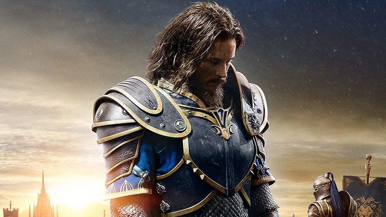 Warcraft-Free