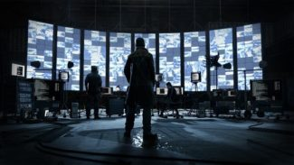 E3 2016: Ubisoft Announces A Watch Dogs Movie Is In The Works; PS4 Gets DLC First For Sequel
