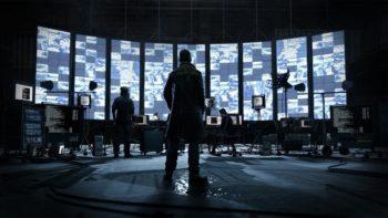 Rumor: Watch Dogs 2 Protagonist Leaked