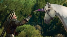 Witcher 3 Blood And Wine Release Date