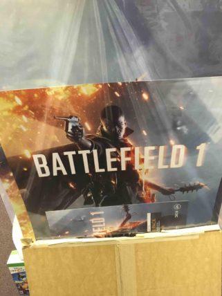 battlefield-1-retail-321x428