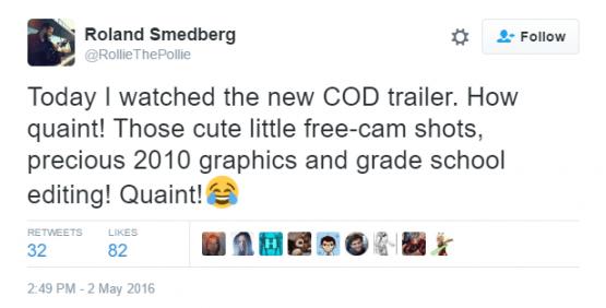 battlefield-rolandsmedberg-on-cod-01
