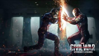 Differences And Similarities Between Captain America: Civil War And Batman vs Superman (Spoilers)