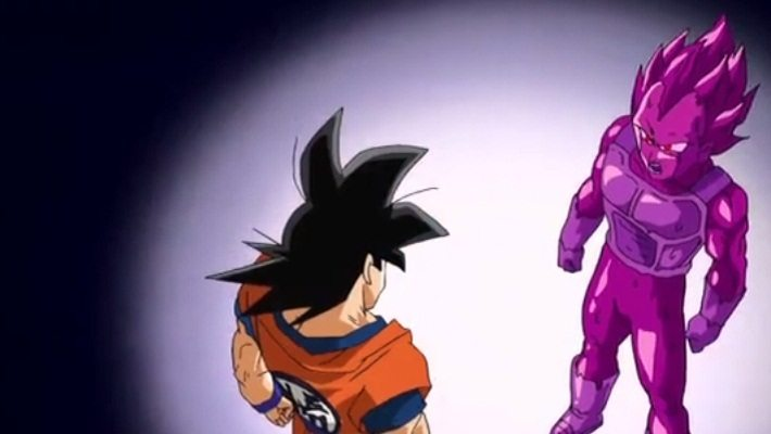 copy-vegeta-vs-goku-dragon-ball-super