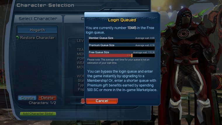 dcuniverseonline-queue-1-760x427