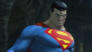 DC Universe Online Adding Capacity To Deal With Xbox One Server Queues