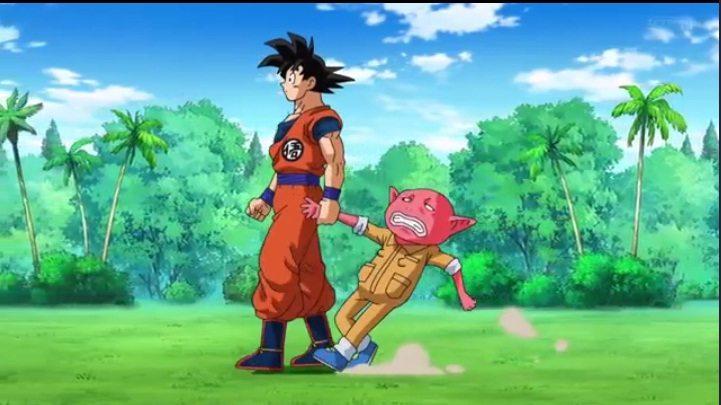 dragon-ball-super-goku-and-monaka