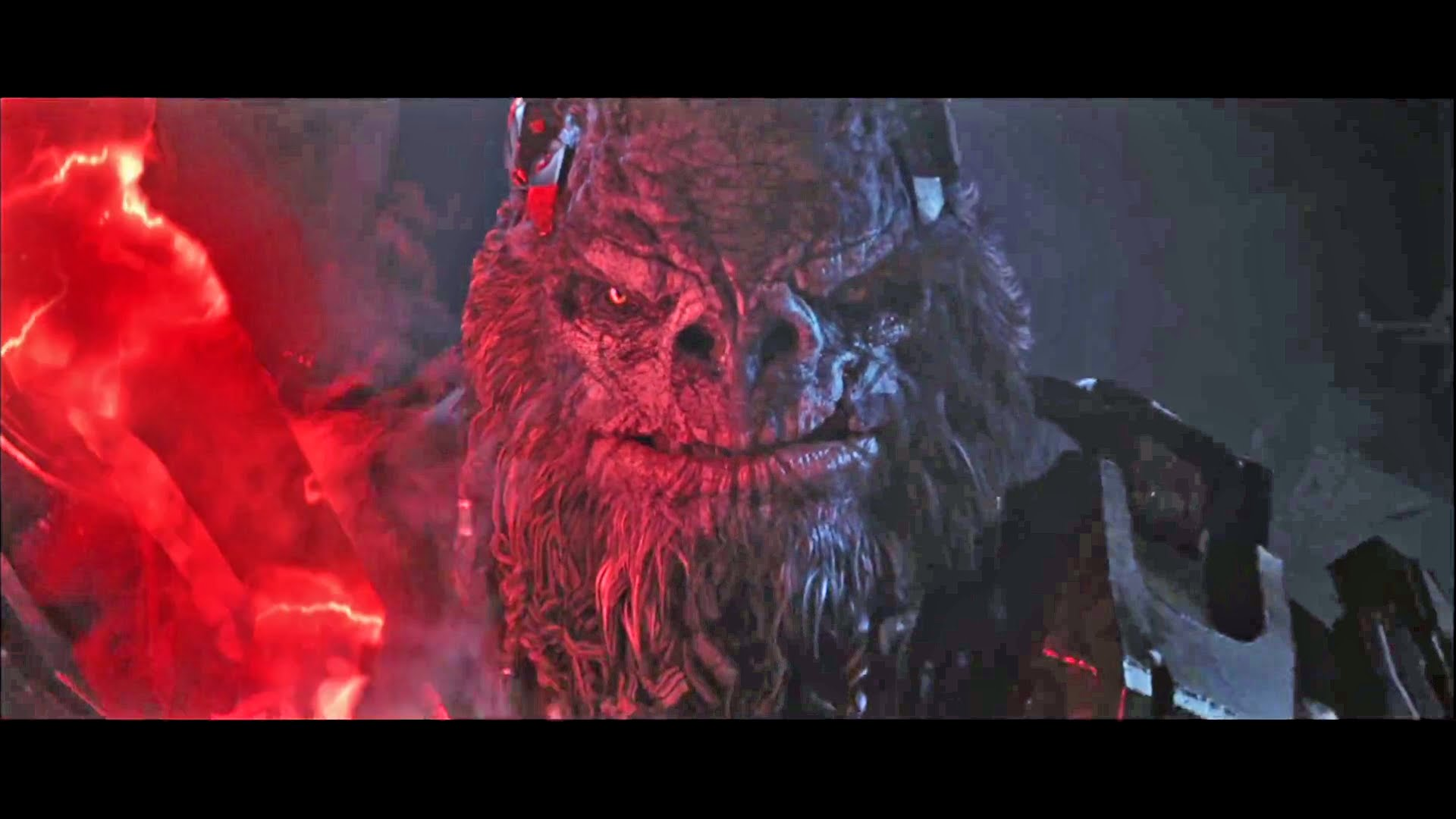E3 2016: Halo Wars 2 Will Be Playable At The Event