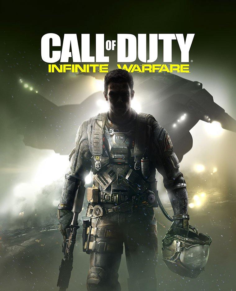 infinite-warfare-box-art