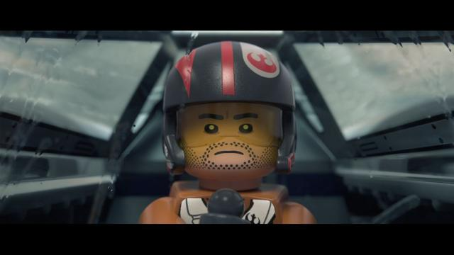 lego-star-wars-force-awakens-poe-dameron