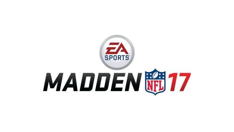 madden-nfl-17-gameplay