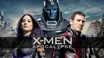 X-Men: Apocalypse Review: Movie Is Not Bad But Not Mind Blowing