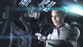Rumor: Xbox One Backwards Compatible Mass Effect Might Be Heading To EA Access Vault