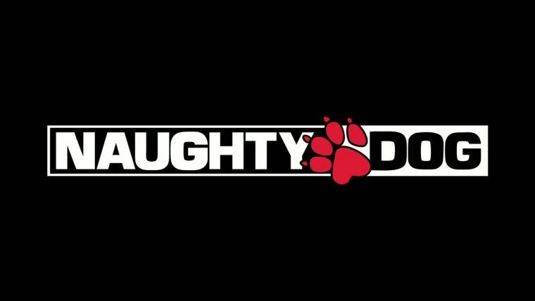 News  Xbox One PS4 PC GAMES Naughty Dog