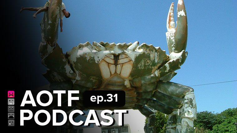 podcast-image-episode-31-attackofthefanboy